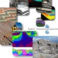Institut de Recerca Geomodels