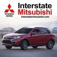 Interstate Mitsubishi