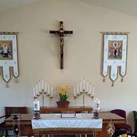 Holy Cross Catholic Church of Lake Stevens, WA