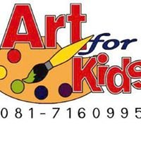 art for kids school
