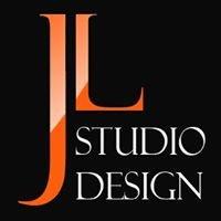 JL Studio Design