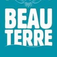 Instituut Beau Terre