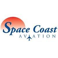 Space Coast Aviation