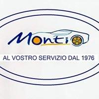 Autofficina Monti