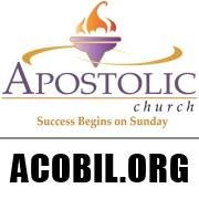 Apostolic Church of Belleville
