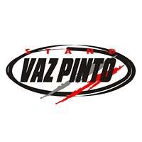 Stand Vaz Pinto