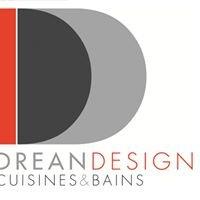 Dréan Design cuisines et bains