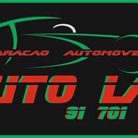 Auto LAC - Oficina de Reparação Automóvel