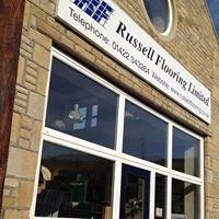 Russell Flooring Ltd