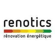Renotics Rénovation Energétique