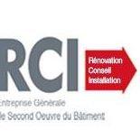 RCI Rénovation