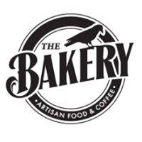 The Bakery in Sechelt