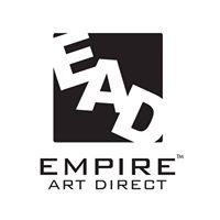 Empire Art Direct