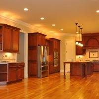 Cenral Florida Home Designs