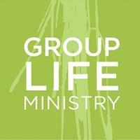 Northwest Bible Church Group Life