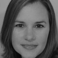 Stephanie Graham- Designer