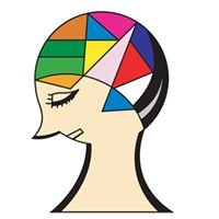 Smart Brain International