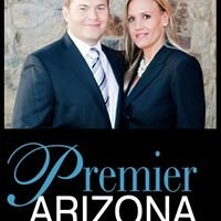 Paradise Valley - Homes & Real Estate