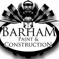 Barham Paint and Construction Svcs.