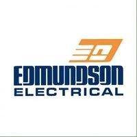 Edmundson Electrical Ltd - Bicester Oxon