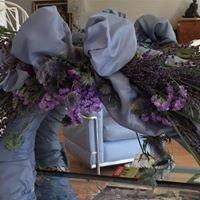 Atelier des Fleurs (Régine Blanchard)