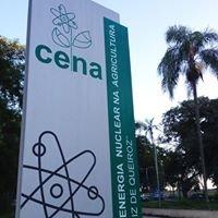 Centro de Energia Nuclear na Agricultura - USP