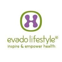 Evado Lifestyle U.A.