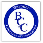 The Bayonne Chamber of Commerce