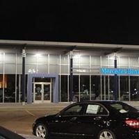 Mercedes-Benz of Sioux Falls