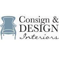 Consign & Design Interiors