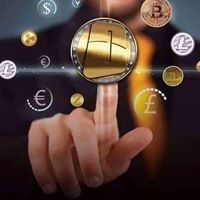 OneCoin OneLife Colombia