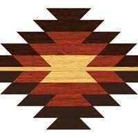 Tuscarora Wood MidWest LLC