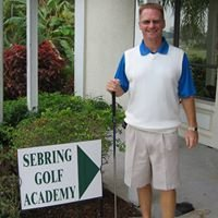 Sebring Golf Academy
