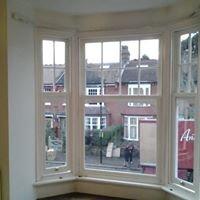 Lincolnshire Window Services