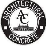 AC Architectural Concrete