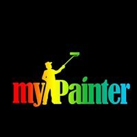 Mypainter Painting Sdn Bhd