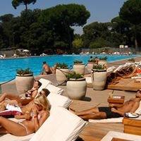 Country Club Castelfusano - Rome, Italy