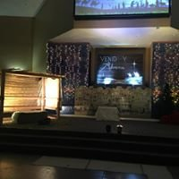 Emmanuel Bilingual Baptist Church Salinas