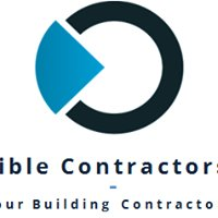 Tangible Contractors Ltd
