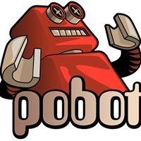 Pobot : robotique ludique