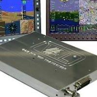 Val Avionics Ltd
