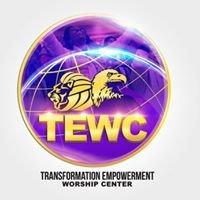 Transformation Empowerment Worship Center Miami Gardens
