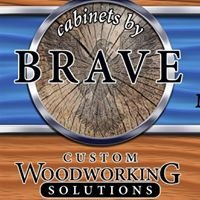 Brave CWS - Custom Woodworking Solutions