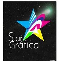 STAR Gráfica