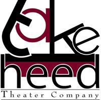 Take Heed Theater Company