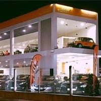 111 Sport Comércio de Automóveis LDA