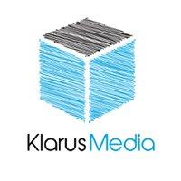 Klarusmedia