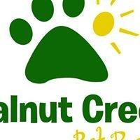 Walnut Creek Pet Resort