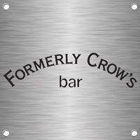 Formerly Crow's