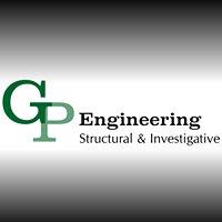 GP Engineering
